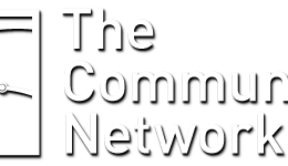 Check Out the Newest Community Network Advertising Venues