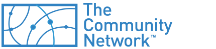 The Community Network | Buffalo
