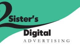 TCN Merges with 2 Sisters Digital